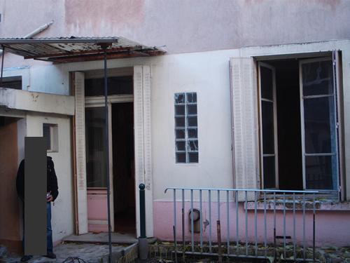 facade-cote-jardin