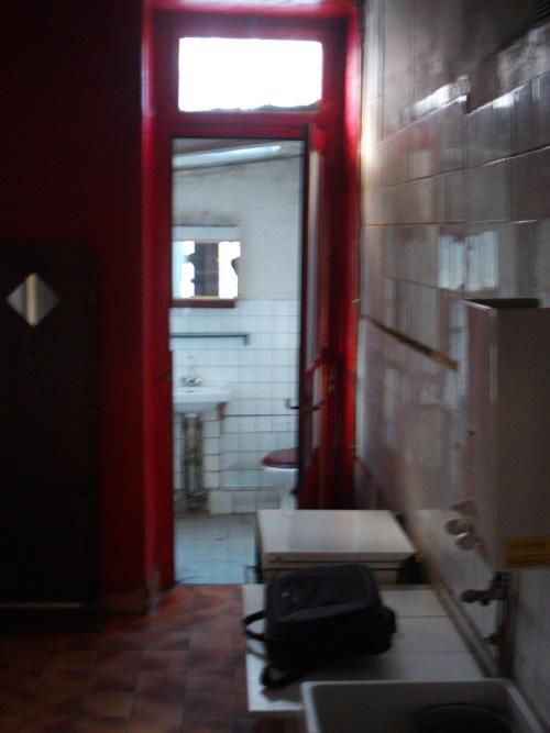 salle-de-bains-cuisine