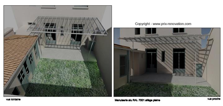 plan-3d-veranda-marquise