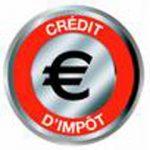 credit-impot