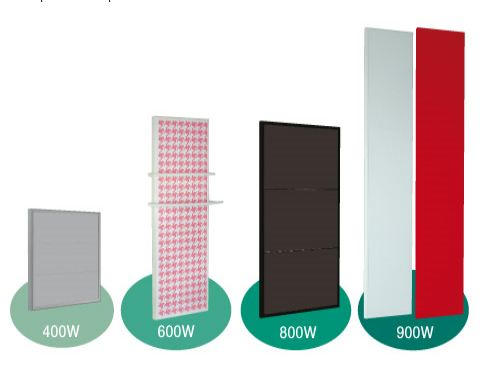 personnalisation-radiateur