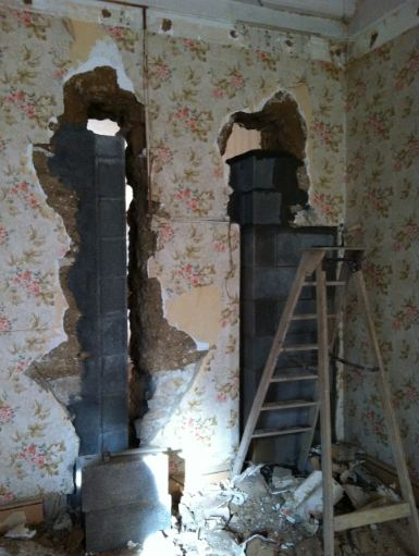 demolition mur porteur comment demolir un mur porteur contraintes regles pour la demolition. Black Bedroom Furniture Sets. Home Design Ideas