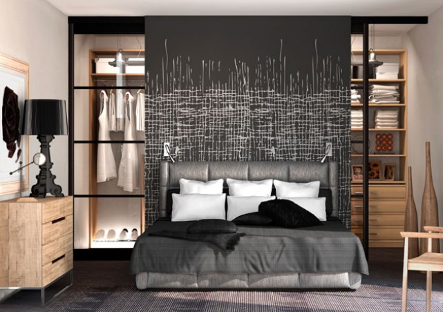 cloison coulissante cloison mobile modeles devis. Black Bedroom Furniture Sets. Home Design Ideas