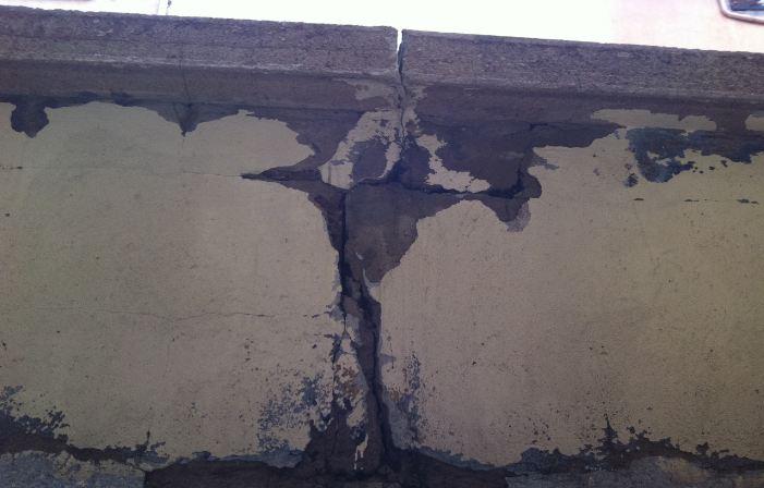 Reussir sa renovation de maison guide prix cout devis - Cout ravalement facade immeuble ...