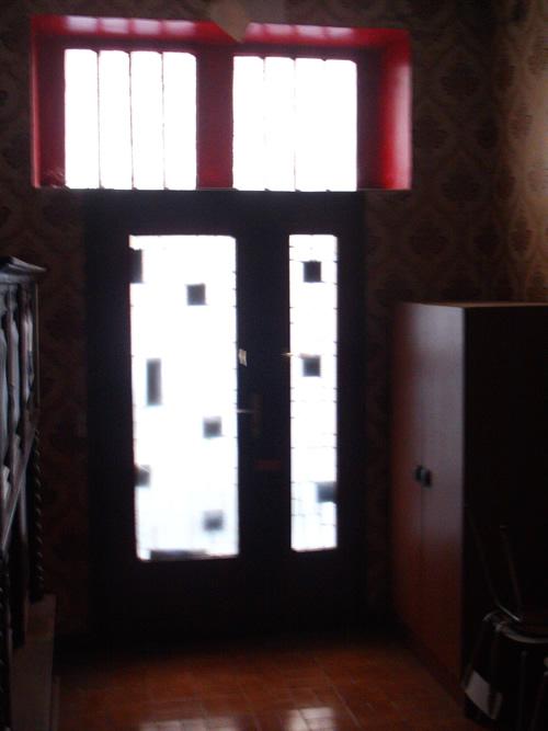 chambre-porte-fenetre