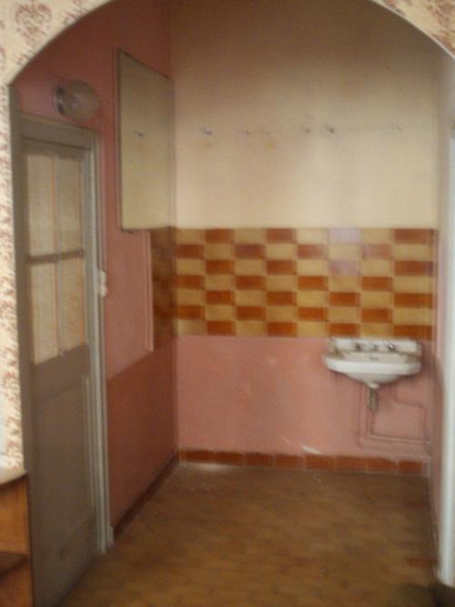 salle-de-bains-chambre