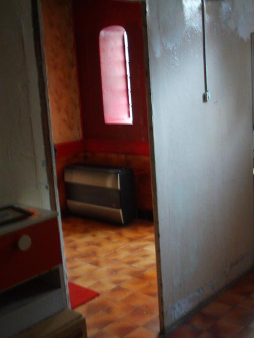 vue-1er-salon-depuis-cuisine