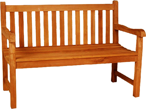 entretien meuble bois exotique - entretenir meuble jardin ...