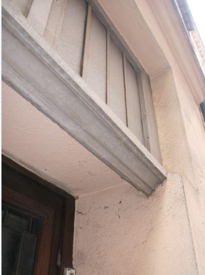 detail-porte-fenetre-cote-rue
