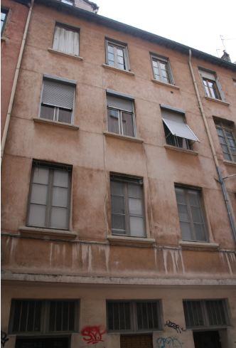 facade-a-renover