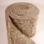 isolation-laine-de-mouton