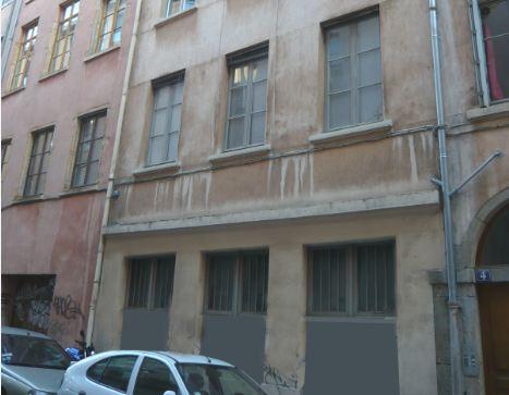 nouvelle-facade-architecte
