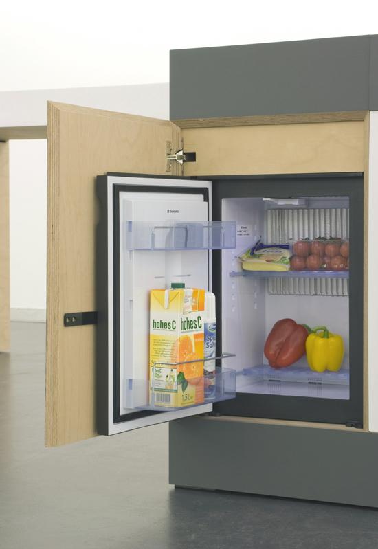 frigo-petitecuisine