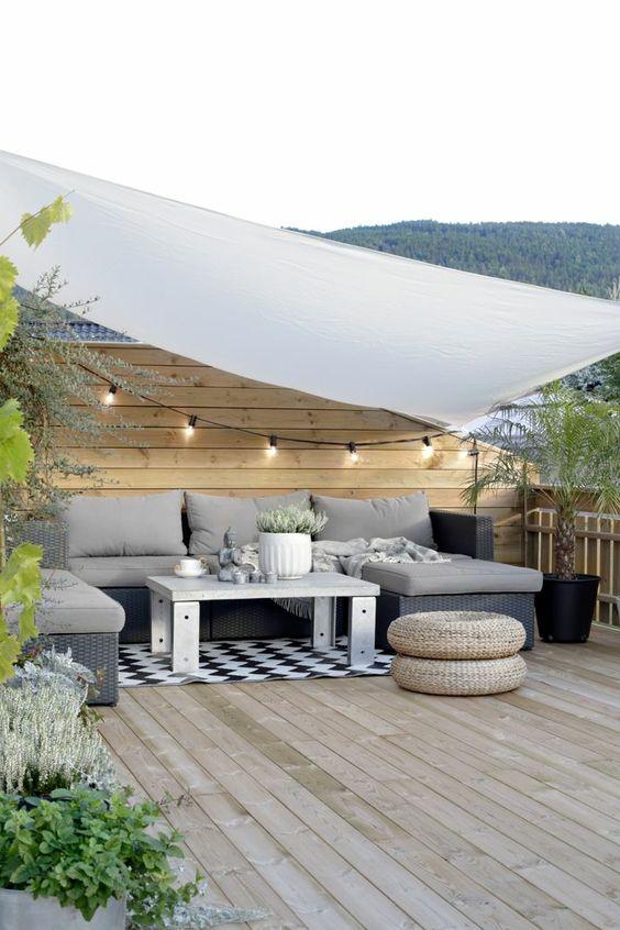 renovation-renover-terrasse-bois